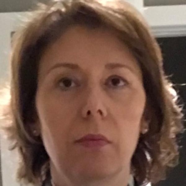 Elena Del Vecchio