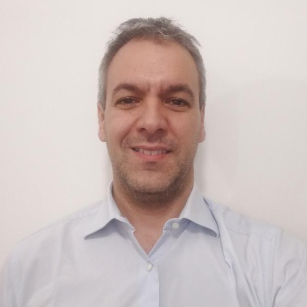 Fabio Stano